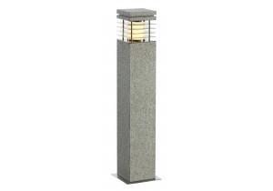 Tuinpaal SLV Arrock Granite 70