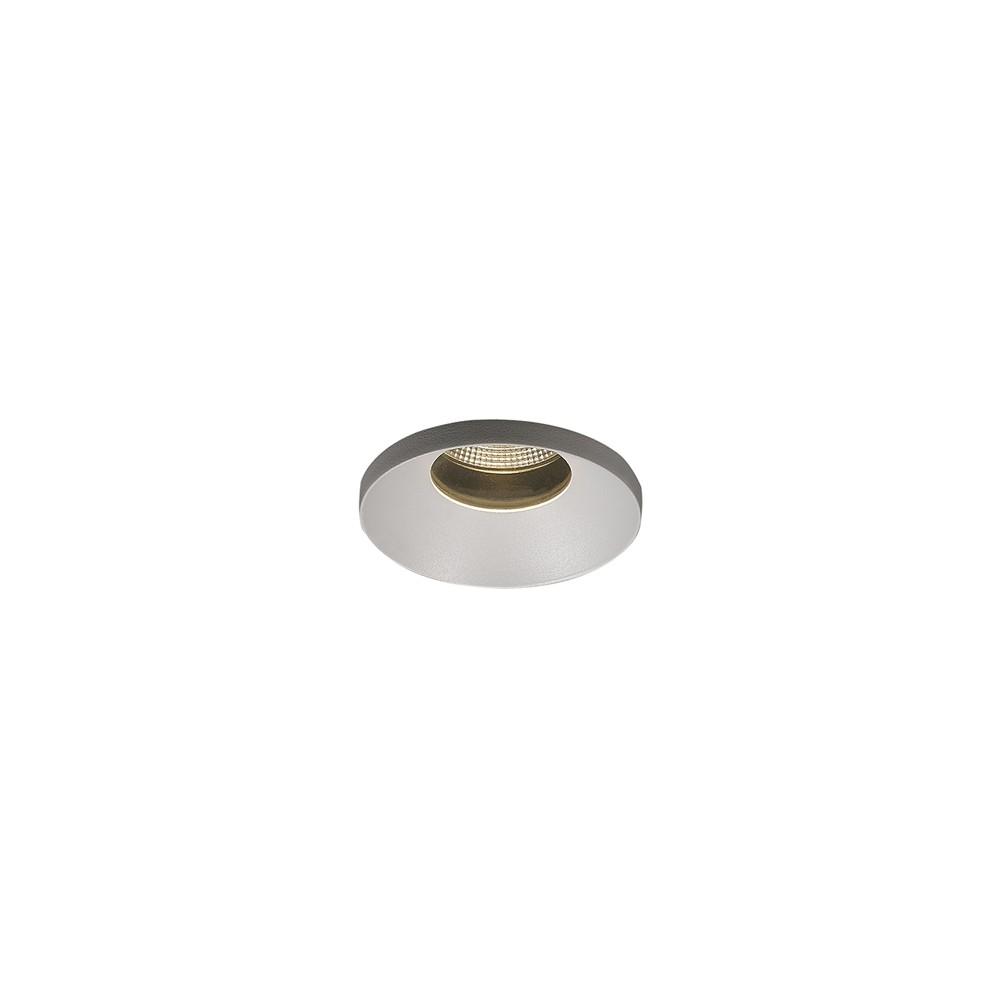 Alpha Cup ,  configureerbare inbouw LED-downlighter