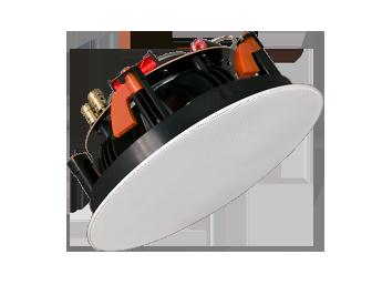 """Audac luidspreker CELO6 6"""" High-end Slim Ceiling Speaker"""
