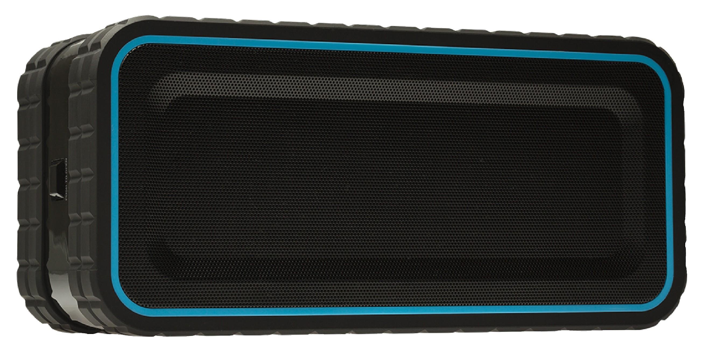 Draadloze Bluetooth speaker 12W RMS met NFC