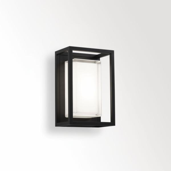 Delta Light Montur M LED