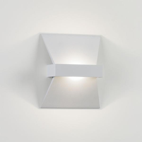 Delta Light Camus 10 LED WW