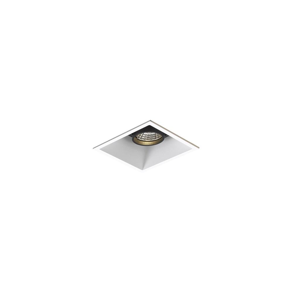 Ghibli S ,  configureerbare inbouw LED-downlighter
