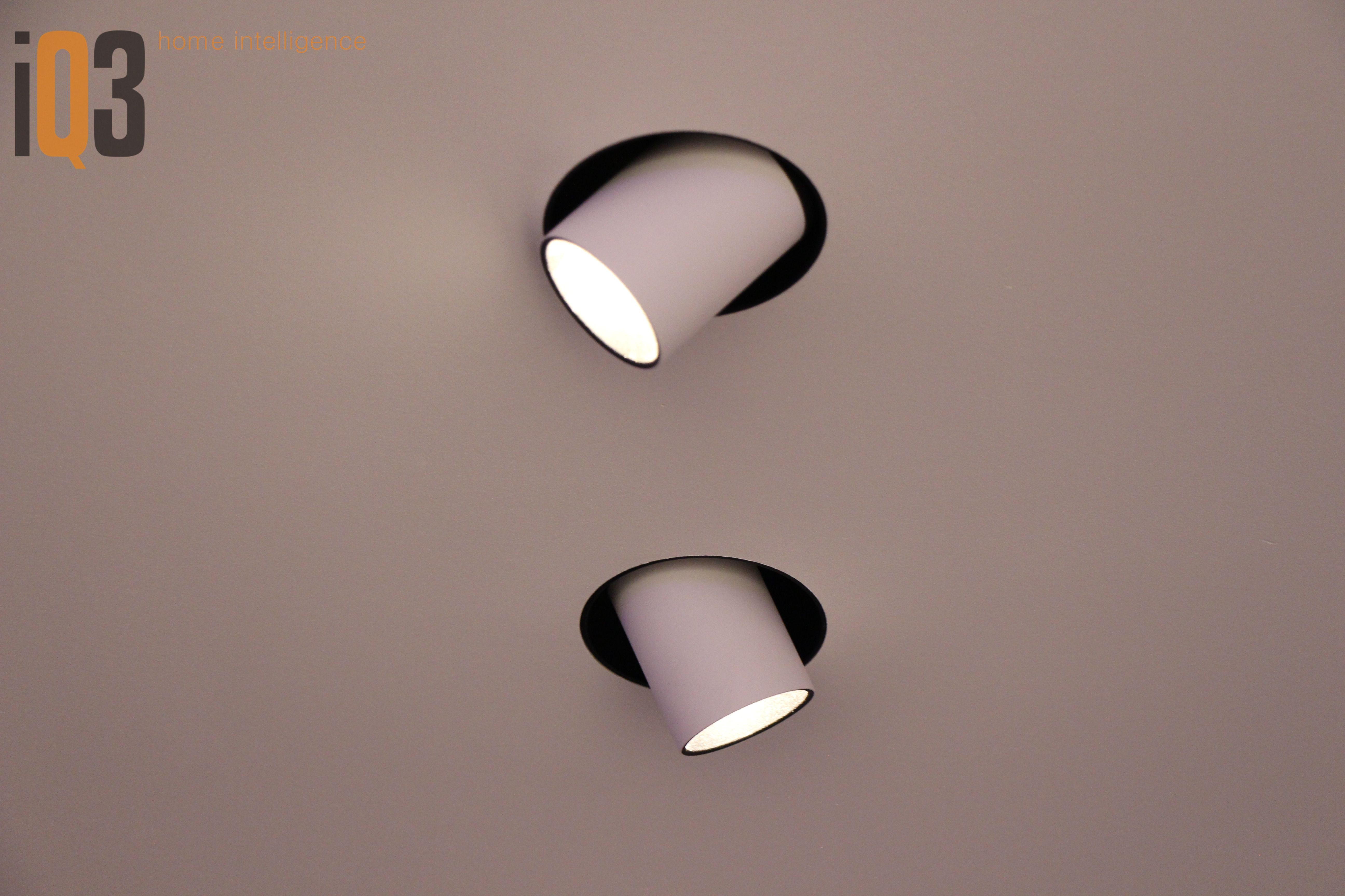 Licht Spots Inbouw : Inbouw spot deltalight ecosia