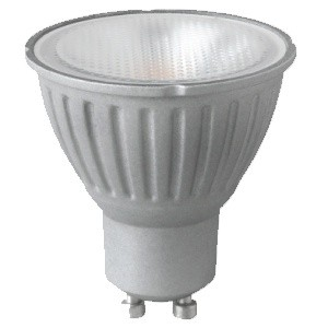 Megaman MM06364 Perfect Retrofit dimbare LED GU10