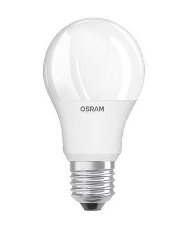 Osram Parathom Advanced GLOWdim CLASSIC A PCLA60GLDG6 60