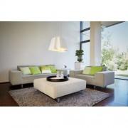 SLV Pendel Soberbia wit - Inclusief premium LED