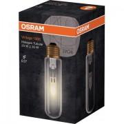 Osram Vintage 1906 Halogeen Tubular 1906HALTTCL20 OSR HAL TT CL 20W 230V