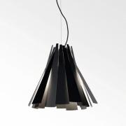Pendel Delta Light Metronome zwart