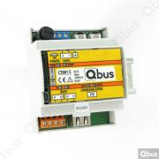 CTD01E Qbus mini controller