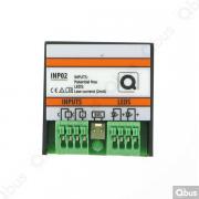 INP02 Qbus inputmodule