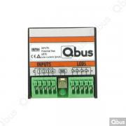 INP04 Qbus inputmodule