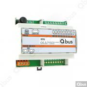 INP08 Qbus inputmodule
