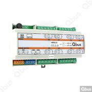 INP08230 Qbus inputmodule
