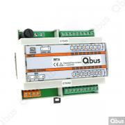 INP16 Qbus inputmodule