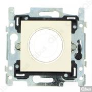 MDI01100 Qbus aanwezigheidsdetector