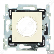 MDI01101 Qbus aanwezigheidsdetector