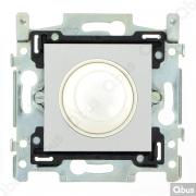 MDI01121 Qbus aanwezigheidsdetector