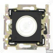 MDI01122 Qbus aanwezigheidsdetector