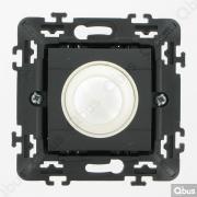 MDI01L Qbus aanwezigheidsdetector