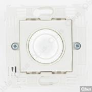 MDI01N Qbus aanwezigheidsdetector