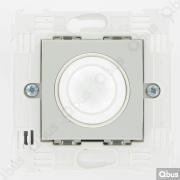 MDI01NT Qbus aanwezigheidsdetector