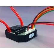 REL02 Qbus relaismodule