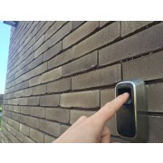 ANVIZ M5 Outdoor Fingerprint & CardReader/Controller