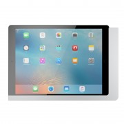 Viveroo Free SuperSilver for iPad Air2