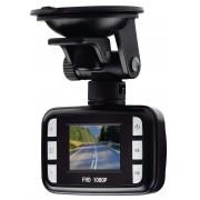 """Dashboard Camera 1920 x 1080 - 1.5 """""""