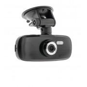 """Dashboard Camera 4032 x 3024  - 2.7 """""""