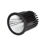 LMR50 LED module 2700K 30°