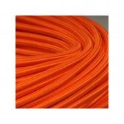 Mix&Match kabel oranje 1meter