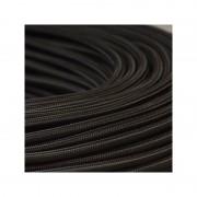 Mix&Match kabel zwart 1meter