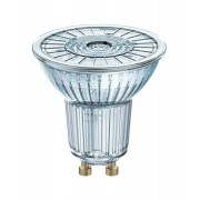 Osram PARATHOM  Advanced PP1680AD830G6 PAR16 80 36° 2 7,2W 830 575Lm