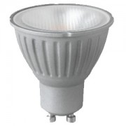 MEGAMAN PAR16 LED 5,5W 500Lm GU10 2800K
