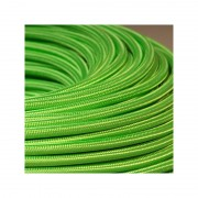 Mix&Match kabel groen 1meter