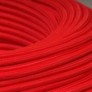 Mix&Match kabel rood 1meter