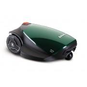 Robomow robotmaaier RC304 Pro