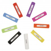 SWEEX - Portable Power Bank 2500 mAh USB